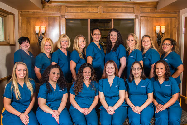 nj-oral-surgery-staff-photo